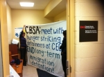 cbsa_waterloo