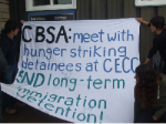 cbsa blog