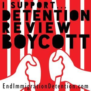 detentionboycott