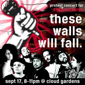 Sep17ProtestConcert