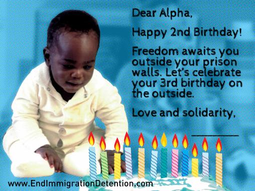 150824_Alpha Birthday